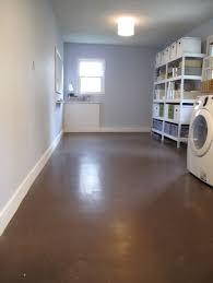 34 Best Concrete Floor Paint Redo Images On Pinterest  Floor Painted Living Room Floors