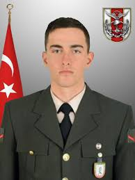 Ahmet ARSLAN a Twitter: