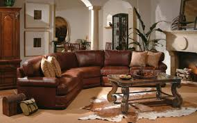 Western Living Room Decor Western Living Room Furniture