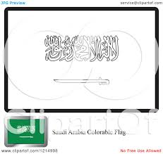 Nigeria Flag Coloring Page. India Flag2 Countries Gt Free ...