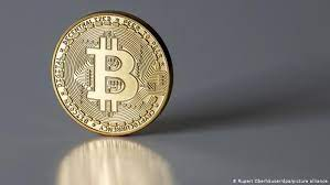 Now for the actual answer to the question why is 1 btc currently valued at more than 5 ounces of thus, bitcoin is not currently more valuable than gold…not even close! Will Bitcoin Become Millennial Gold Business Economy And Finance News From A German Perspective Dw 08 01 2021
