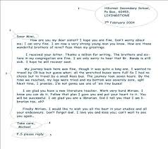 informal memo template activity 2c informal letters these are letters to friends and
