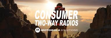 motorola solutions wide ranging portfolio has the tools you need to get the job done in any business browse below to find individual s