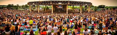 Klipsch Music Center Noblesville In Seating Chart Ruoff Home Mortgage Music Center Tickets And Seating Chart