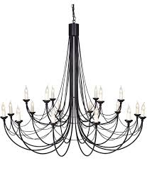 chandelier gothic style ceiling lights gothic wall lamp meval light fixtures gothic exterior