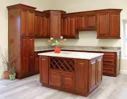 Cherry kitchen cabinets Gray Grand Reserve Cherry Kitchen Cabinets Builders Surplus Grand Reserve Cherry Kitchen Cabinets Builders Surplus