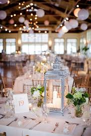 wedding reception table settings. Table Centerpieces Ideas For Wedding Reception Epic Decorations 50 With Additional Rent Tables And Chairs Net Settings