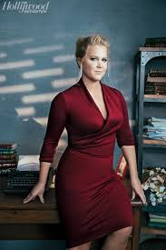 The 25 best Amy schumer ideas on Pinterest Amy schumer quotes.