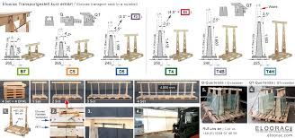 4,615 likes · 13 talking about this · 2,530 were here. Eloorac Storage And Transport Racks Up To 5000 Kg Load Capacity