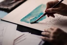 Graphic Design Degree Colleges In Mumbai New To Graphic Design