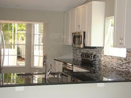 Kitchen Cabinets Whole Campbell Kitchen Cabinets New Orleans