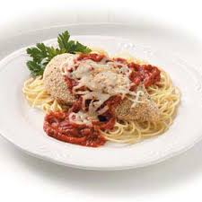 boneless chicken recipes with pasta.  With On Boneless Chicken Recipes With Pasta C