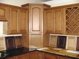 solid wood kitchen pantry cabinet s cabinets for large unfinished
