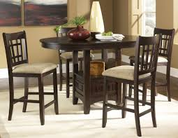 Furniture: High Table And Chairs Beautiful Pub Table Sets Tar Counter  Height Table Ikea Small