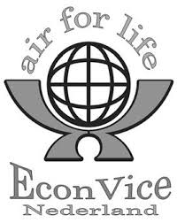 Econvice - Consultancy Energy Saving Solutions, energie besparing label  certificaat