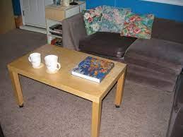 coffee table book wikipedia