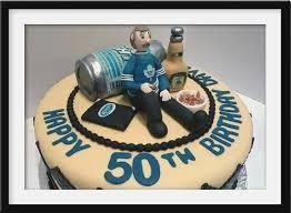 Cool Birthday Cakes For Men Birthdaycakeforboytk