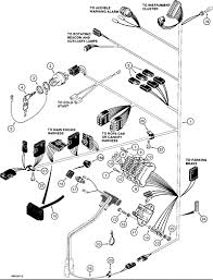 580c case backhoe wiring diagram 580c wiring diagrams case 580sk electrical