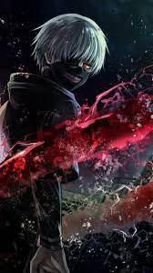Cool Anime Wallpaper - NawPic