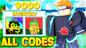 Welcome to all star tower defense! All New Secret Codes In All Star Tower Defense All Star Tower Defense Codes Roblox Youtube
