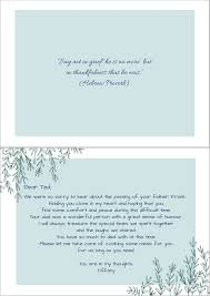 Sympathy Card Quotes Delectable 48 Best Sympathy Quotes Love Lives On