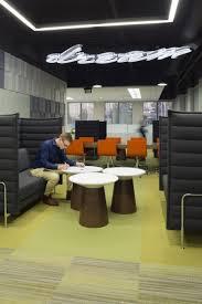 pirch san diego office design. Pirch San Diego Office Design A