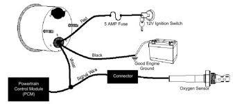 wiring diagram boat fuel gauge & wiring diagram for trailer Auto Fuel Gauge Wiring Diagram at Teleflex Fuel Gauge Wiring Diagram