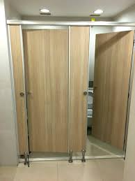 Toilet Partition Manufacturer India Office Furniture Cubicles Fittings  Modular Toilet Cubicle Doors System Dimensions Risewell Industrial Co Ltd  Office Cube ...