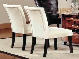 comfy dining room chairs. Comfy Dining Room Chairs Supreme Comfortable Sets Kitchen 4 Upholstered . G