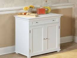 bathroom floor storage cabinets. Artistic Collection In White Storage Cabinet With Sauder Bath Soft A On Bathroom Floor Cabinets | Best References Home Decor At Govannet Horizontal O