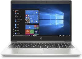 Купить <b>Ноутбук HP ProBook 445</b> G7, 175W4EA, серебристый в ...