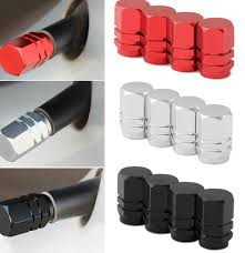 Top 8 Most Popular Air X5 Ideas And Get Free Shipping