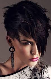 Pin Uživatele Lili Na Nástěnce Hair Pinterest Hair Styles Hair