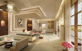 Pop Designs For Living Room Simple Pop Ceiling Designs For Living Room House Decor