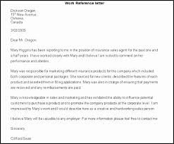 cover letter references example egxb awesome of good essay  cover letter references example fedsu unique letter reference reference letter business 14 best reference