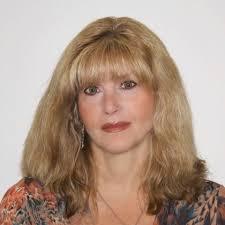 Lorrie MacKenzie, Realtor - Home   Facebook