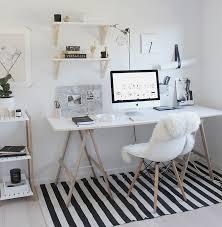 fresh clean workspace home. 6.02.2015 Fresh Clean Workspace Home