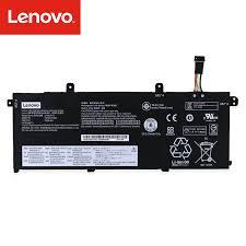 lenovo <b>new Original laptop</b> Battery For Lenovo thinkpad T490 ...