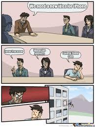 Iphone 5C by uchihaerrold - Meme Center via Relatably.com
