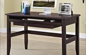 full size of desk target l shaped desk awesome target computer desk home office desks