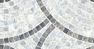 porch floor tiles modern car design tile bathroom
