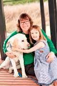Dr Susan Hazel | Staff Directory