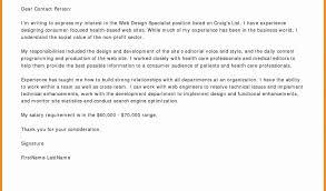 Microsoft Word Memo Templates Microsoft Word Job Aid Template Unique Microsoft Word Memorandum