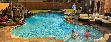 san antonio fibergl pool builder pools fiberglass pools san antonio30