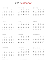 one page calender one page photo calendar tirevi fontanacountryinn com