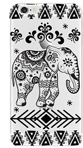 Asian Dream Catcher Shark Henna Ojibwe Dream Catcher Ethnic Tribal Case foripod touch 34