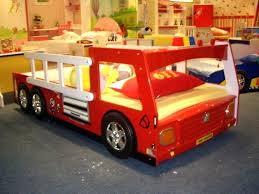 truck toddler bed image of toddler fire truck bed frame truck toddler bed canada