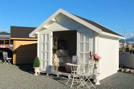 wooden garden shed home office. A Portable Home Office For Your Small Business. November 13, 2017 Darren Wooden Kitset Garden ShedsNo Comments Shed