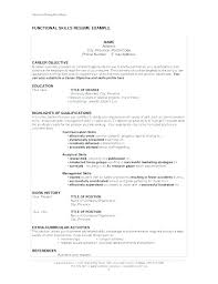 Writer Resume Interesting Blog Writer Resume Sample Freelance Objective Writing Template