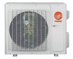 Home Air Conditioner Units Air Conditioning Enbridge Services